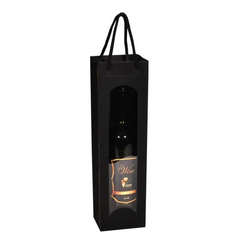 252114 wijnverpakking wijnverpakkingen flesverpakking