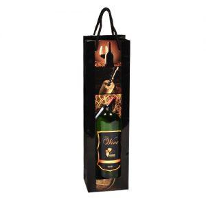 252121 wijnverpakking wijnverpakkingen flesverpakking