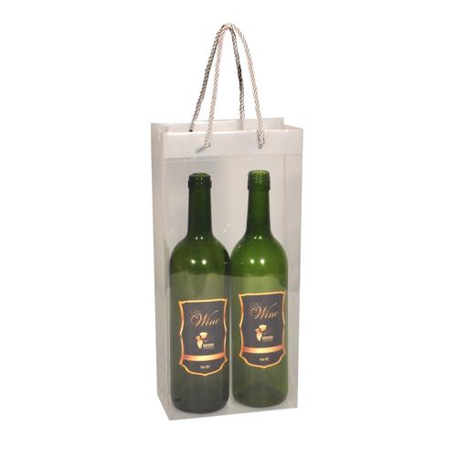 252158 wijnverpakking wijnverpakkingen flesverpakking