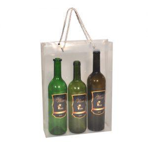 252159 wijnverpakking wijnverpakkingen flesverpakking