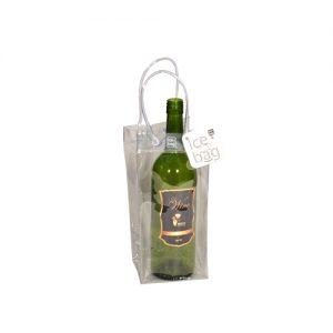 252160 wijnverpakking wijnverpakkingen flesverpakking