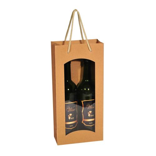 252210 wijnverpakking wijnverpakkingen flesverpakking