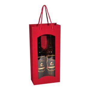 252212 wijnverpakking wijnverpakkingen flesverpakking