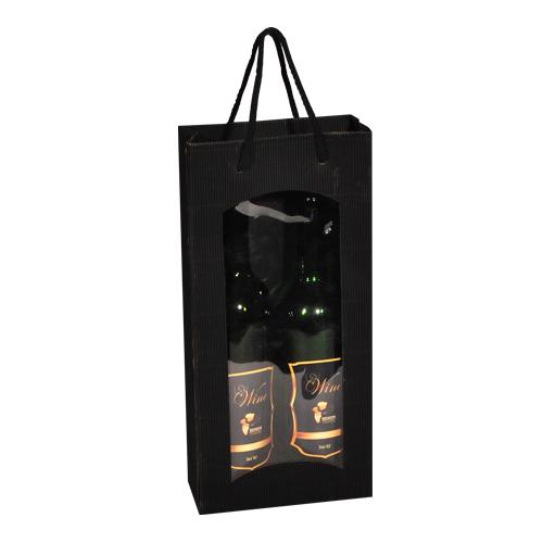 252214 wijnverpakking wijnverpakkingen flesverpakking