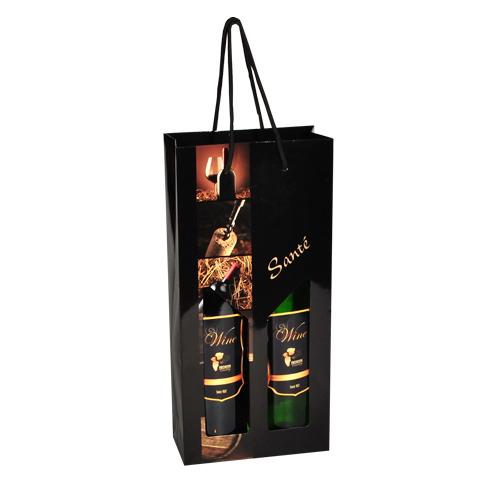 252221 wijnverpakking wijnverpakkingen flesverpakking