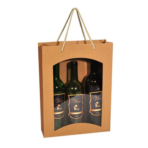 252310 wijnverpakking wijnverpakkingen flesverpakking