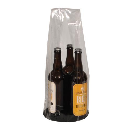 253001 wijnverpakking wijnverpakkingen flesverpakking