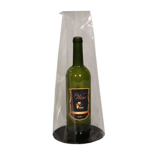 253003 wijnverpakking wijnverpakkingen flesverpakking