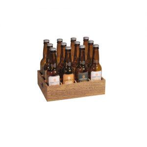 297770 bierverpakkingen bierverpakking bierkratje