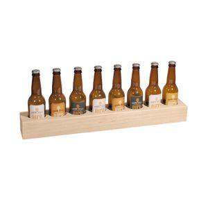 297772 bierverpakkingen bierverpakking bierkratje