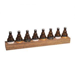 297774 bierverpakkingen bierverpakking bierkratje