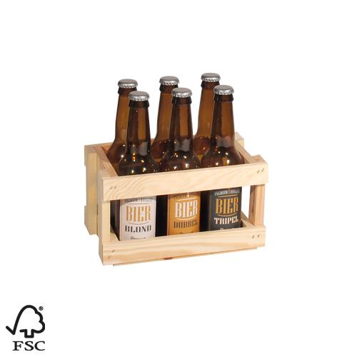 297780 bierverpakkingen bierverpakking bierkratje