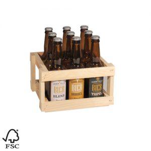 297782 bierverpakkingen bierverpakking bierkratje