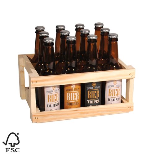 297783 bierverpakkingen bierverpakking bierkratje