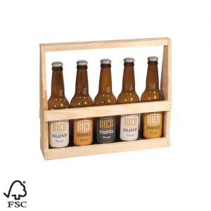 297788 bierverpakkingen bierverpakking bierkratje