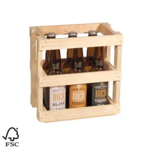 297790 bierverpakkingen bierverpakking bierkratje