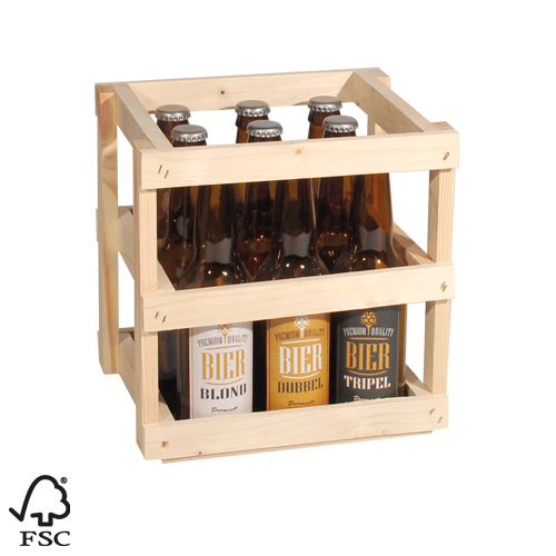 297792 bierverpakkingen bierverpakking bierkratje
