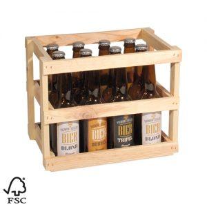 297794 bierverpakkingen bierverpakking bierkratje