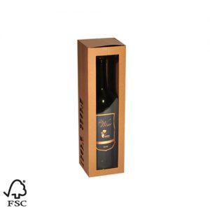 370171 + 370184 wijndozen wijnverpakking wijnverpakkingen flesverpakking drawerboxen