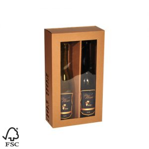 370172+370185 wijndozen wijnverpakking wijnverpakkingen flesverpakking drawerboxen