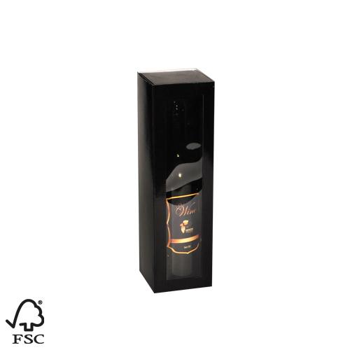 370175+370187 wijndozen wijnverpakking wijnverpakkingen flesverpakking drawerboxen
