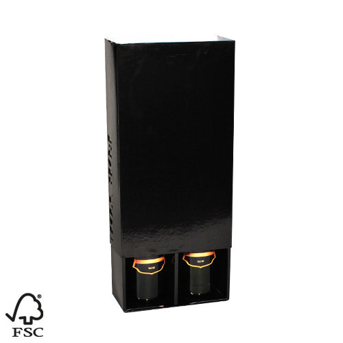 370176+370182 wijndozen wijnverpakking wijnverpakkingen flesverpakking drawerboxen