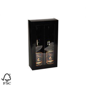 370176+370188 wijndozen wijnverpakking wijnverpakkingen flesverpakking drawerboxen