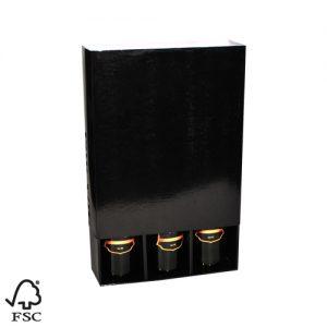 370177+370183 wijndozen wijnverpakking wijnverpakkingen flesverpakking drawerboxen