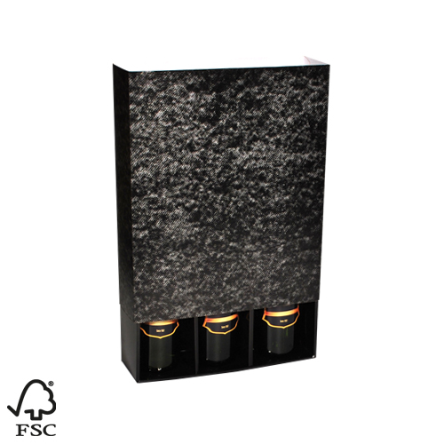 370177+370195 wijndozen wijnverpakking wijnverpakkingen flesverpakking drawerboxen
