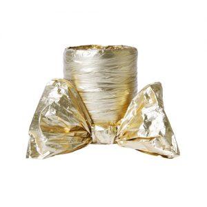 540023 krullinten krullint cadeaulinten cadeaulint kadolint kadolinten