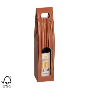 561095 bierverpakkingen bierverpakking
