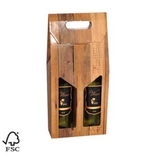 562049 wijndozen wijnverpakking wijnverpakkingen flesverpakking draagkarton