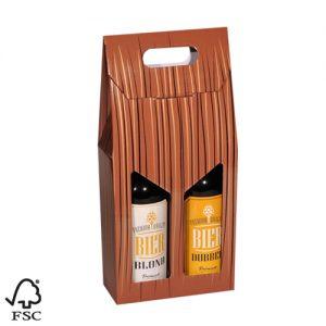 562095 bierverpakkingen bierverpakking