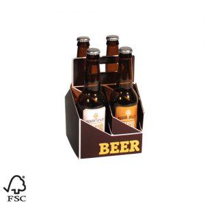 564050 bierverpakkingen bierverpakking