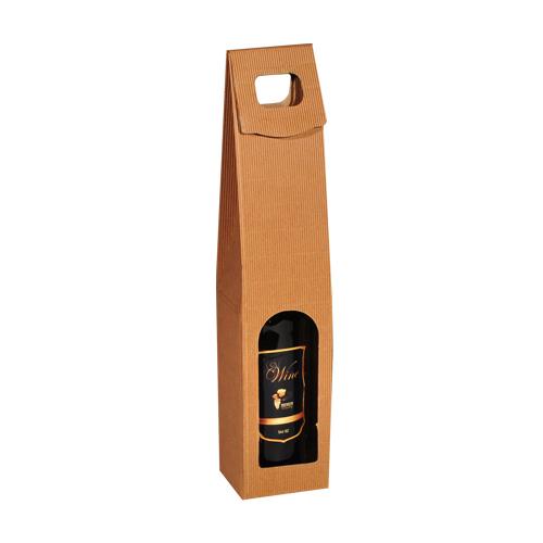 621147 wijndozen wijnverpakking wijnverpakkingen flesverpakking draagkarton
