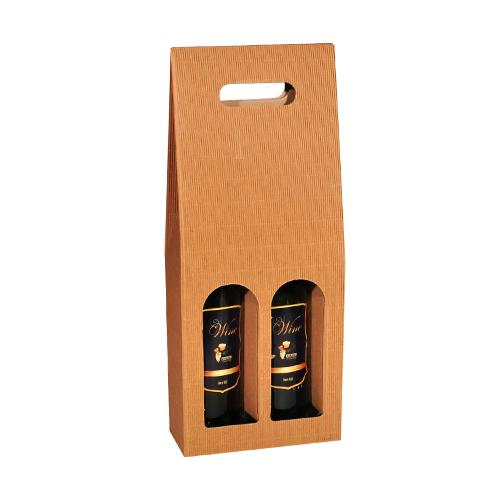 622147 wijndozen wijnverpakking wijnverpakkingen flesverpakking draagkarton