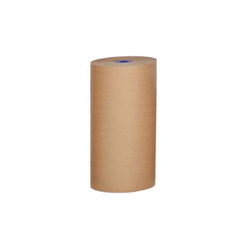 110352 krullinten krullint cadeaulinten cadeaulint kadolint kadolinten kadopapier cadeaupapier inpakpapier dessinpapier