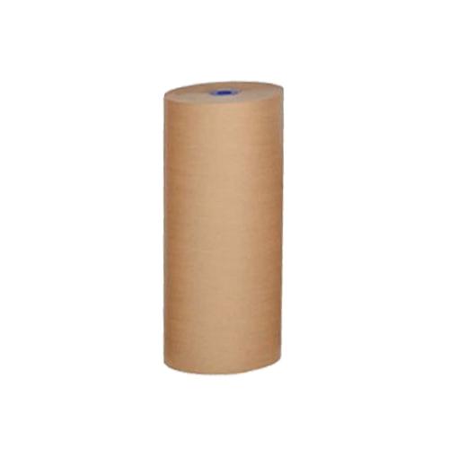 110356 krullinten krullint cadeaulinten cadeaulint kadolint kadolinten kadopapier cadeaupapier inpakpapier dessinpapier