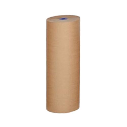 110358 krullinten krullint cadeaulinten cadeaulint kadolint kadolinten kadopapier cadeaupapier inpakpapier dessinpapier