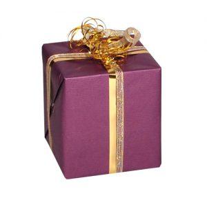 141109 krullinten krullint cadeaulinten cadeaulint kadolint kadolinten kadopapier cadeaupapier inpakpapier dessinpapier