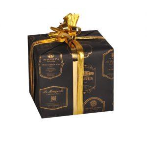 143225 krullinten krullint cadeaulinten cadeaulint kadolint kadolinten kadopapier cadeaupapier inpakpapier dessinpapier
