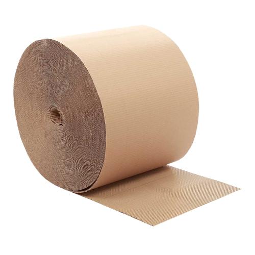 200151 krullinten krullint cadeaulinten cadeaulint kadolint kadolinten kadopapier cadeaupapier inpakpapier dessinpapier