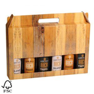 243213 bierverpakkingen bierverpakking