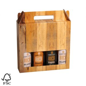 243237 bierverpakkingen bierverpakking