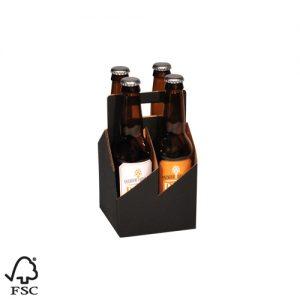 243254 bierverpakkingen bierverpakking