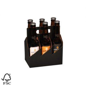 243255 bierverpakkingen bierverpakking
