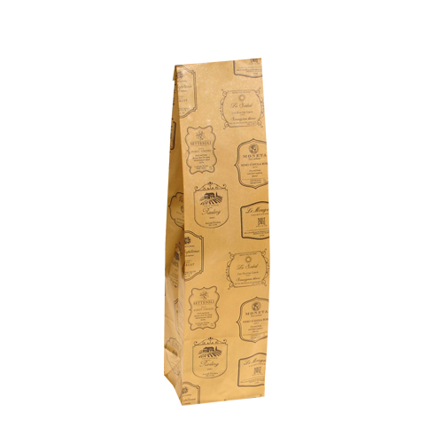 251025 wijnverpakking wijnverpakkingen flesverpakking