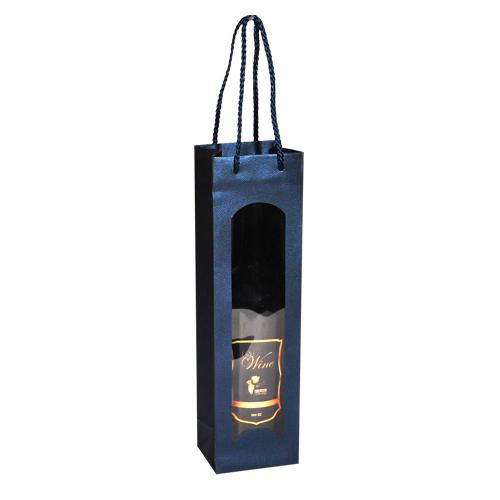 252123 wijnverpakking wijnverpakkingen flesverpakking