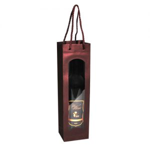 252124 wijnverpakking wijnverpakkingen flesverpakking