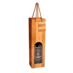 252196 wijnverpakking wijnverpakkingen flesverpakking